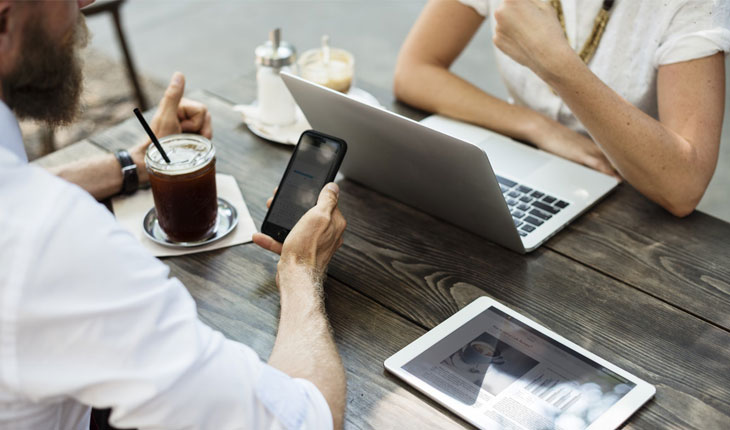 Pourquoi le e-learning est important pour l'entreprise et ses collaborateurs ?