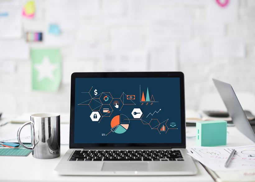 Comment définir votre stratégie web ?