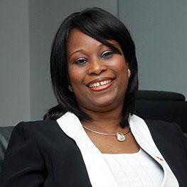 Amy Ndiaye Sow