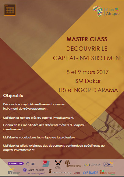 flyer-master-class-capital-investment