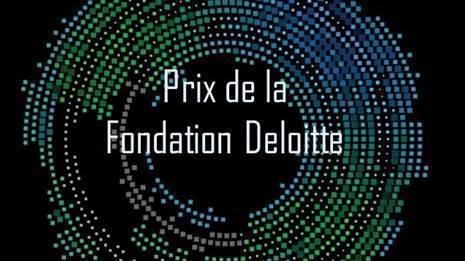 Prix deloitte