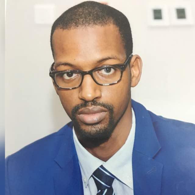 Abdoul Aziz Tall