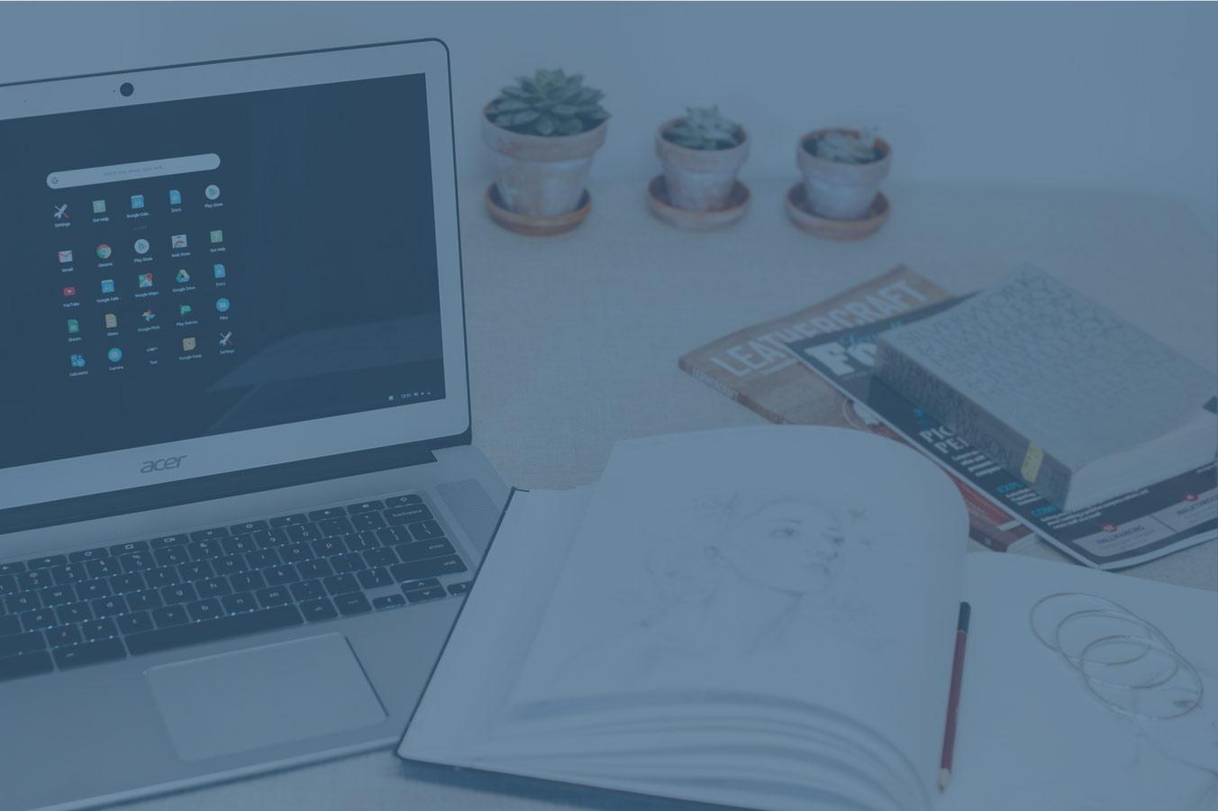 Master en Programmes E-Learning