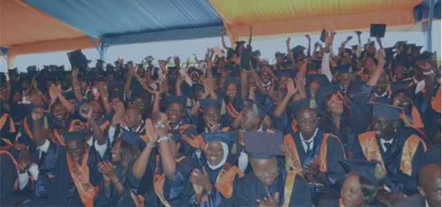 Eleves-ISM-Dakar