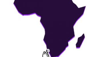 Afropals