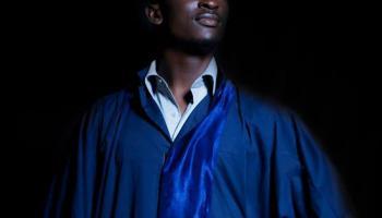 Diplômé de l'ISM, Alioune Badara Traore Diop a choisi de suivre une licence en Management International puis un MBA Management