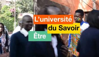 """L'Université du """"Savoir-Être """" forme les étudiants ISM aux soft skills"""