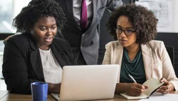 MBA Entrepreneuriat ISM, coaching et training pour entrepreneurs !