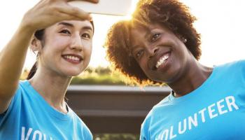 Le Groupe ISM partenaire du programme Volontaires universitaires de l'ONU