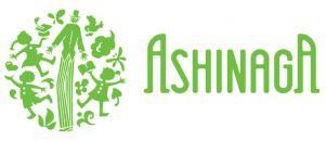 Ashina partenaire de l'ISM