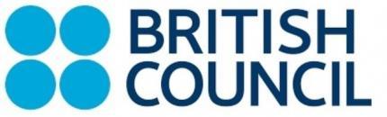 British Council partenaire de l'ISM