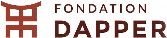 Dapper Fondation un partenaire de l'ISM