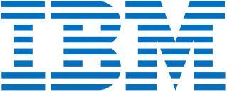 IBM parternaire de l'ISM