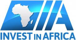 Invest in Africa partenaire de l'ISM