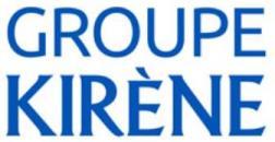 Groupe Kirène partenaire de l'ISM