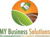 My Business Solution partenaire de l'ISM