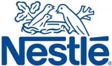 Nestlé partenaire de l'ISM