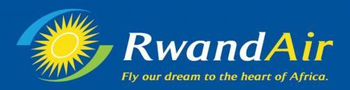 Rwandair partenaire de l'ISM