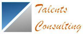 Talent Consulting partenaire de l'ISM
