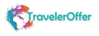 Traveler Offer partenaire de l'ISM